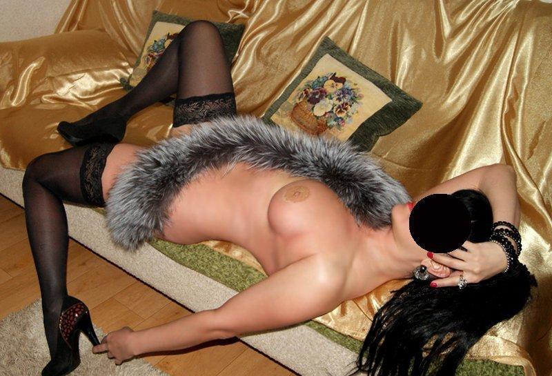 снять проститутка на тульской - 5